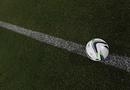"""DGS vai analisar com a Liga """"nos próximos tempos"""" o regresso do futebol"""
