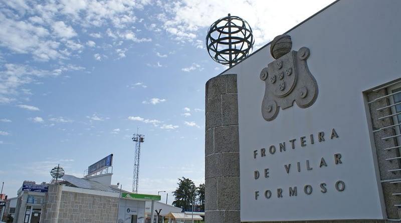 """Emigrantes """"são importantes para o turismo em Portugal"""""""