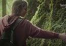 Vídeo promocional da Madeira premiado no Japão