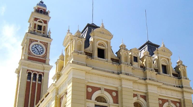 Museu da Língua Portuguesa reabre ao público no Brasil em 31 de julho