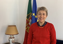 Portugal prolonga Programa Regressar até 2023 com novas medidas