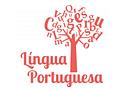 Congresso virtual reuniu quatro dezenas de professores de português a Venezuela