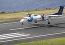 Verão terá 10 voos semanais entre a Madeira e os Açores