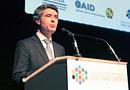 """""""Os Efeitos da Pandemia nas Comunidades Portuguesas"""" uma conferência inserida num ciclo de iniciativas do PS"""