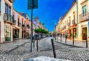 Portugal entre destinos mais procurados por britânicos para o pós-confinamento