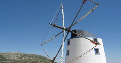 Há cinco locais do Centro de Portugal na lista dos Destinos Mundiais Sustentáveis