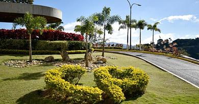 Centro Português de Caracas prepara projeto de Portugalidade para reafirmar raízes