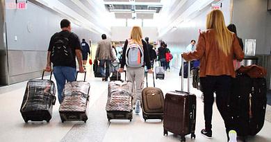 Governo põe fim a prazos limite para emigrantes que concorram a apoios ao regresso