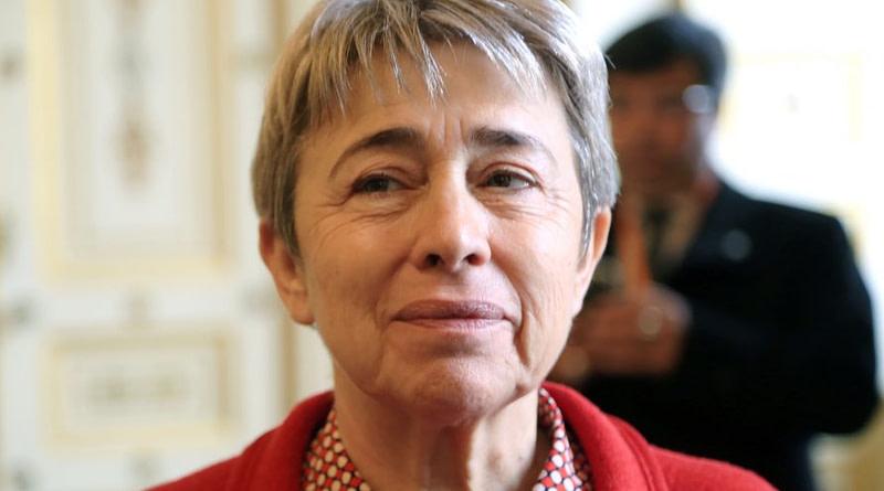 Secretária de Estado das Comunidades visita portugueses na África do Sul